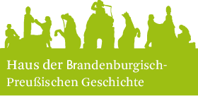 Heimatkunde Brandenburg